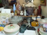 op shop (3) (Small)