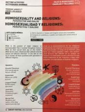homosexuality-and-religion