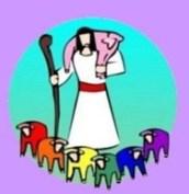 otras-ovejas-icono