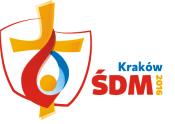 wyd-logo-2016-krakow