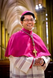 merlb-bishop-smiling-copyright-kairos-catholic-journal-2
