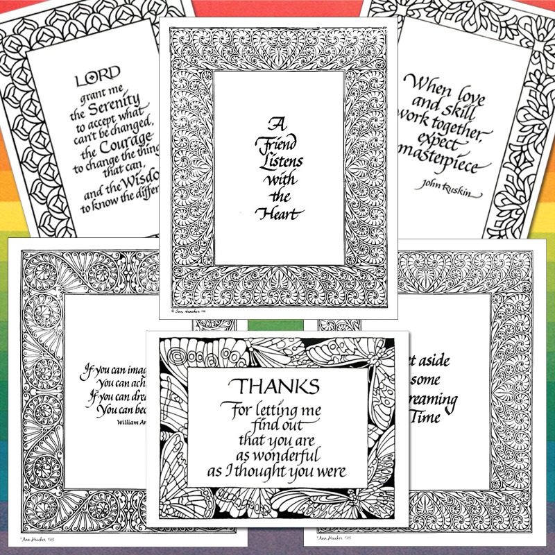 bordered-quotes-cards-r