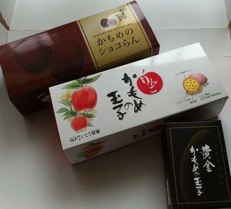 Iwate08