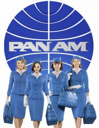 Panamseason1560x560