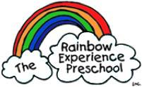 The Rainbow Experience Preschool