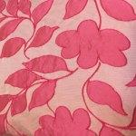 Brokade rosa
