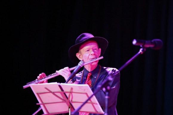 douglas_flute