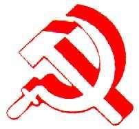 ahewar_logo