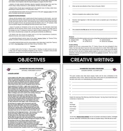 Grade 7 History New France Worksheets - The Best Picture History [ 1165 x 900 Pixel ]