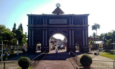 Naga,-Camarines-Sur5