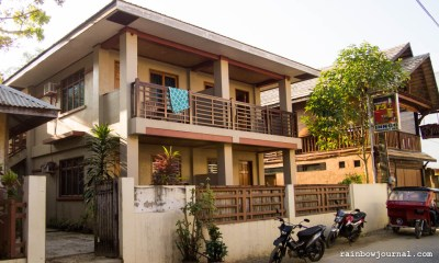 Inngo Tourist Inn El Nido Accommodation, Palawan, Philippines