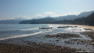 Puerto Princesa Underground River Tour - Port