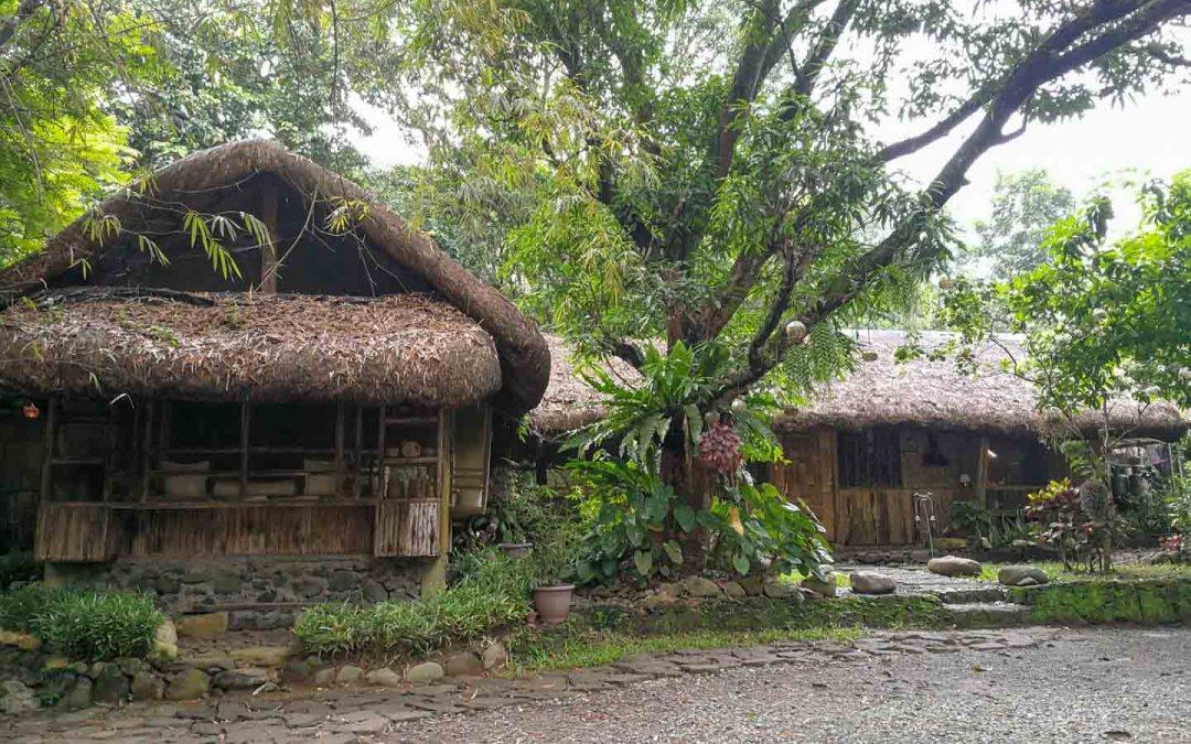 Visual Journey – Mount Purro Nature Reserve: Mountain Getaway Near Metro Manila