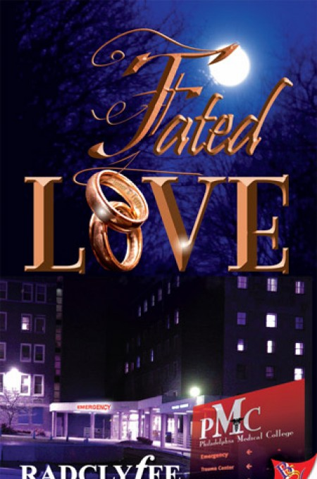 9. Fated Love by Radclyffe