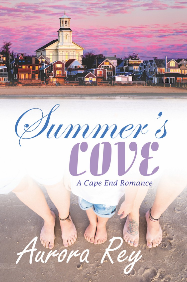 summers-cove