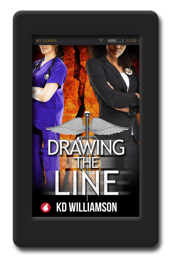 Drawing-the-Line-by-KD-Williamson