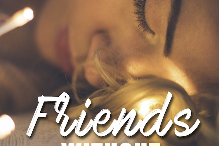 friends-without-benefits