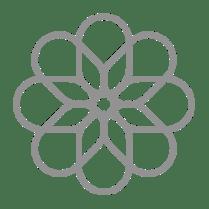pixel-love-image-adjuster