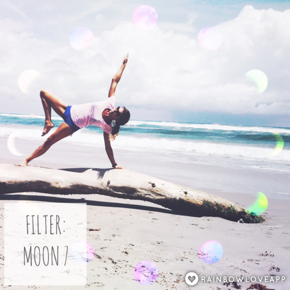 rainbow-love-app-moon-phase-photo-filter-filters-for-yoga-photos-2