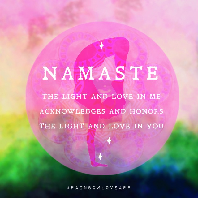 rainbow-love-app-yoga-asana-namaste-yogi-quotes-photo-cards-positivity-inspo-mindfulness