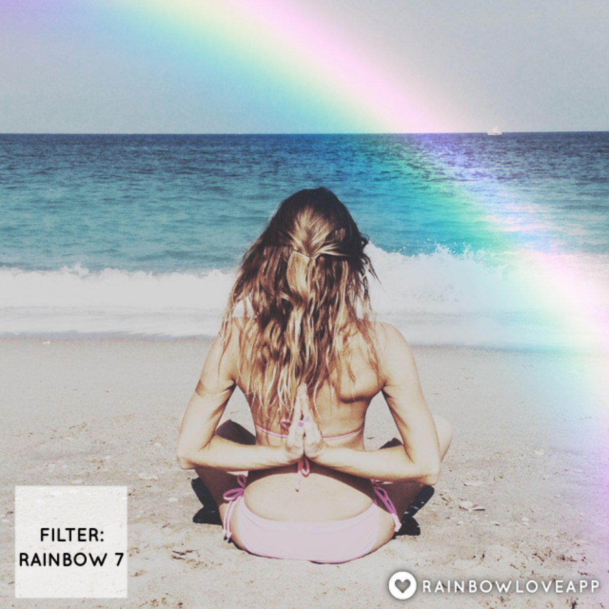 rainbow-love-app-rainbow-filter-7-add-best-rainbows-moons-moon-filters-to-your-photos