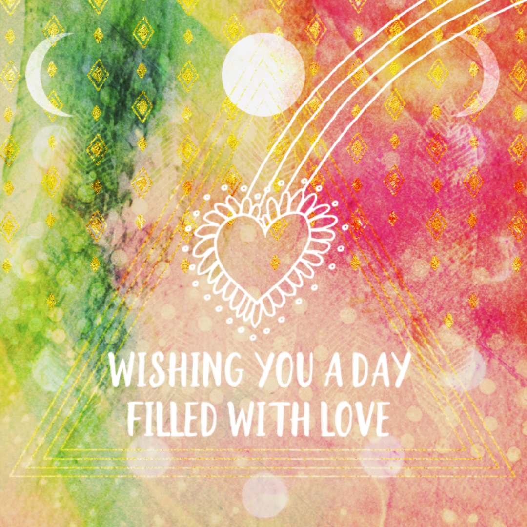 rainbow-love-app-valentines-day-cards-photo-love-grams-art-filters-and-art