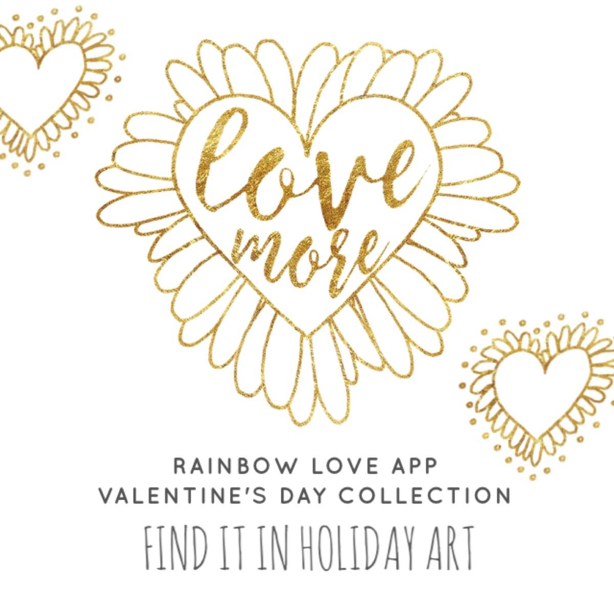 rainbow-love-app-valentines-day-photo-art-and-filters-make-a-rainbow-love-valentine-day-card-4