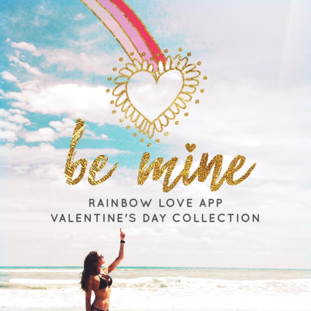 rainbow-love-app-valentines-day-photo-art-and-filters-make-a-rainbow-love-valentine-day-card-5