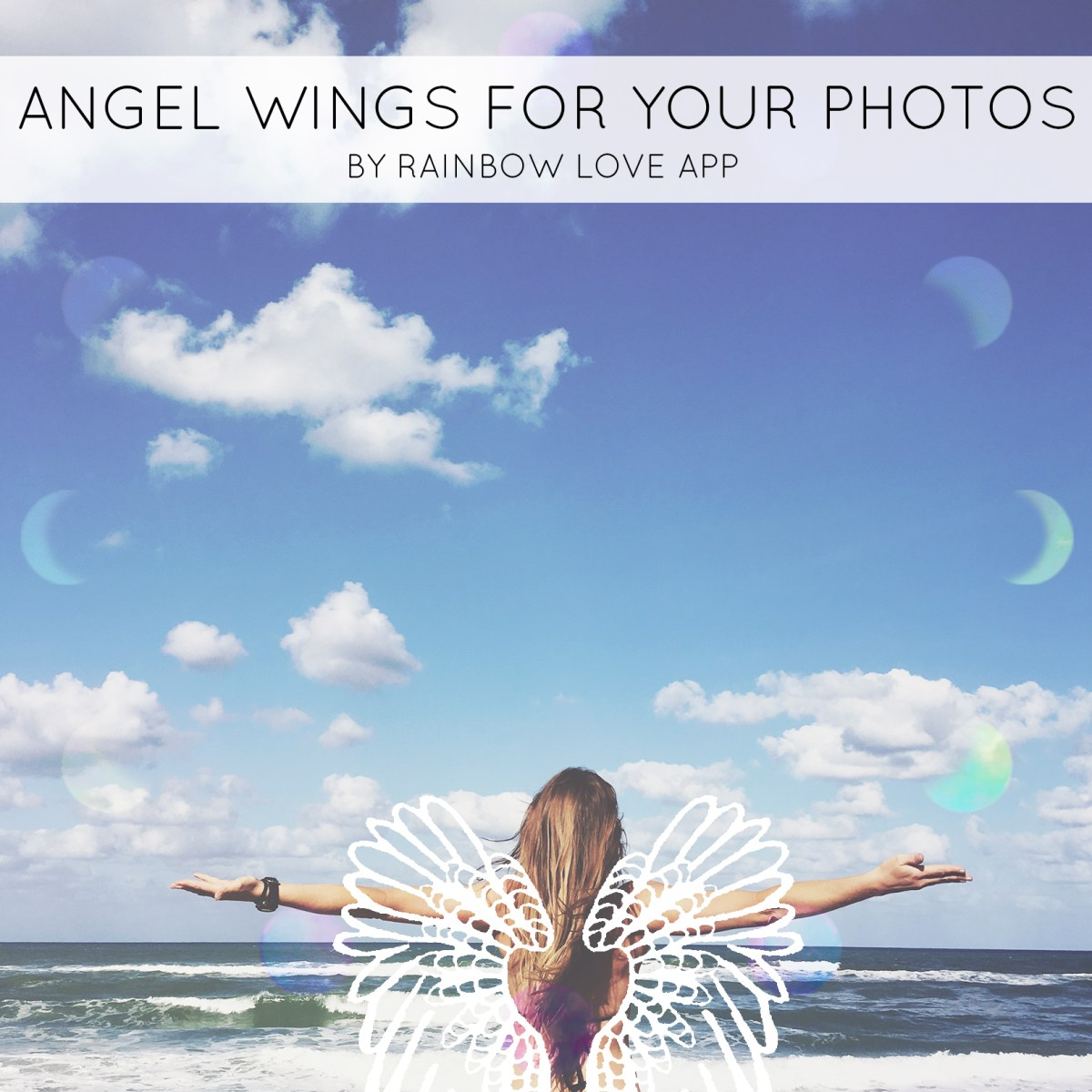 angel-wings-for-your-photos-angel-effect-photo-editor-rainbow-love-app-angels-wing-photo-editing-art-and-filters-best-rainbow-love-app-10