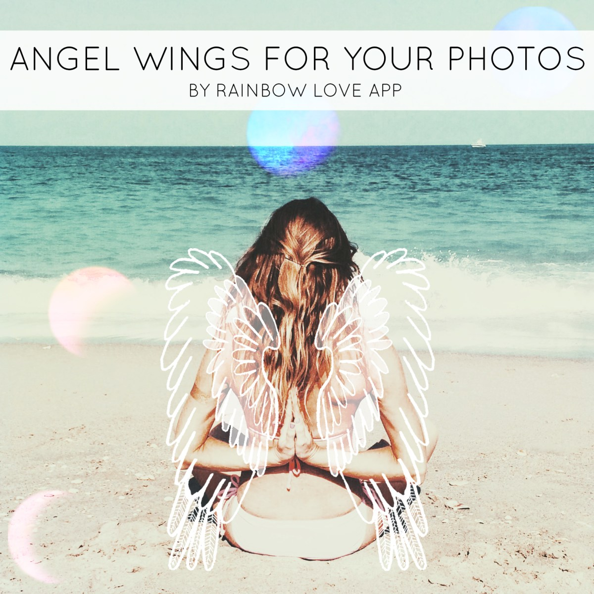 angel-wings-for-your-photos-angel-effect-photo-editor-rainbow-love-app-angels-wing-photo-editing-art-and-filters-best-rainbow-love-app