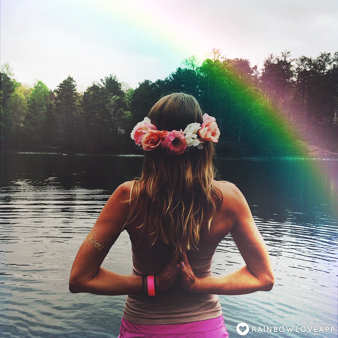 Rainbow-Love-App-Best-Photo-Editing-App-For-Adding-Rainbow-Filters-And-Art-To-Your-Instagram-Yoga-Challenge-Photos-4