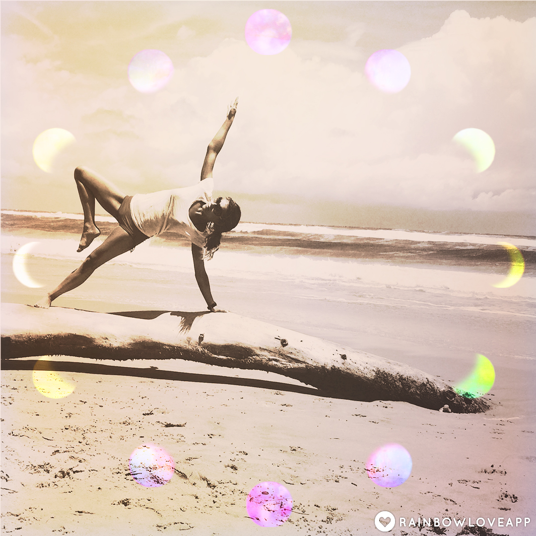 Rainbow-Love-App-Best-Photo-Editing-App-For-Adding-Rainbow-Filters-And-Art-To-Your-Instagram-Yoga-Challenge-Photos-moon-18