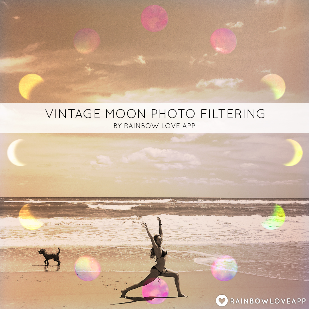 Rainbow-Love-App-Best-Photo-Editing-App-For-Adding-Rainbow-Filters-And-Art-To-Your-Instagram-Yoga-Challenge-Photos-Vintage-Moon-Filtering-Editing-5