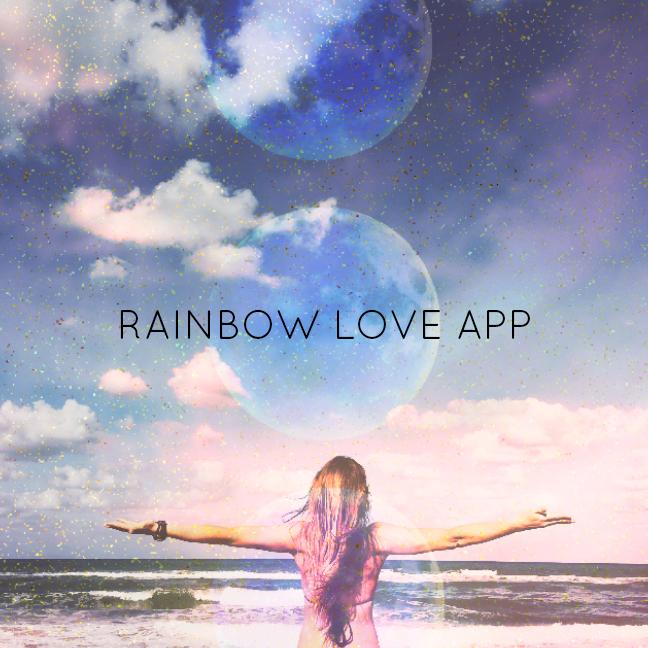Rainbow-Love-App-Boho-Moon-Earth-Photo-Filter-1