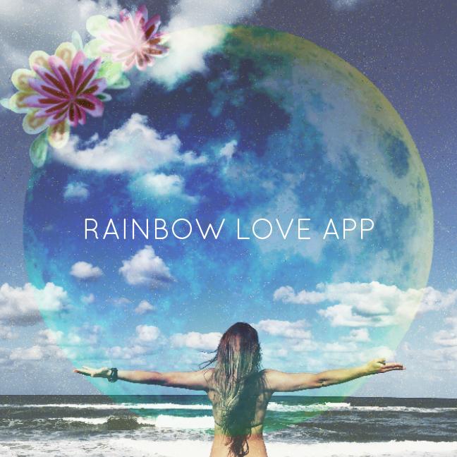 Rainbow-Love-App-Boho-Moon-Earth-Photo-Filter-2
