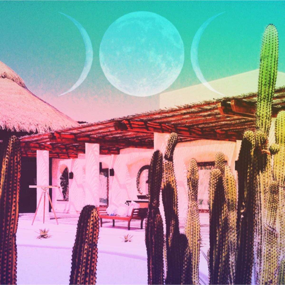 Rainbow-Love-App-Moon-Goddess-Filter-Blog-Post-2