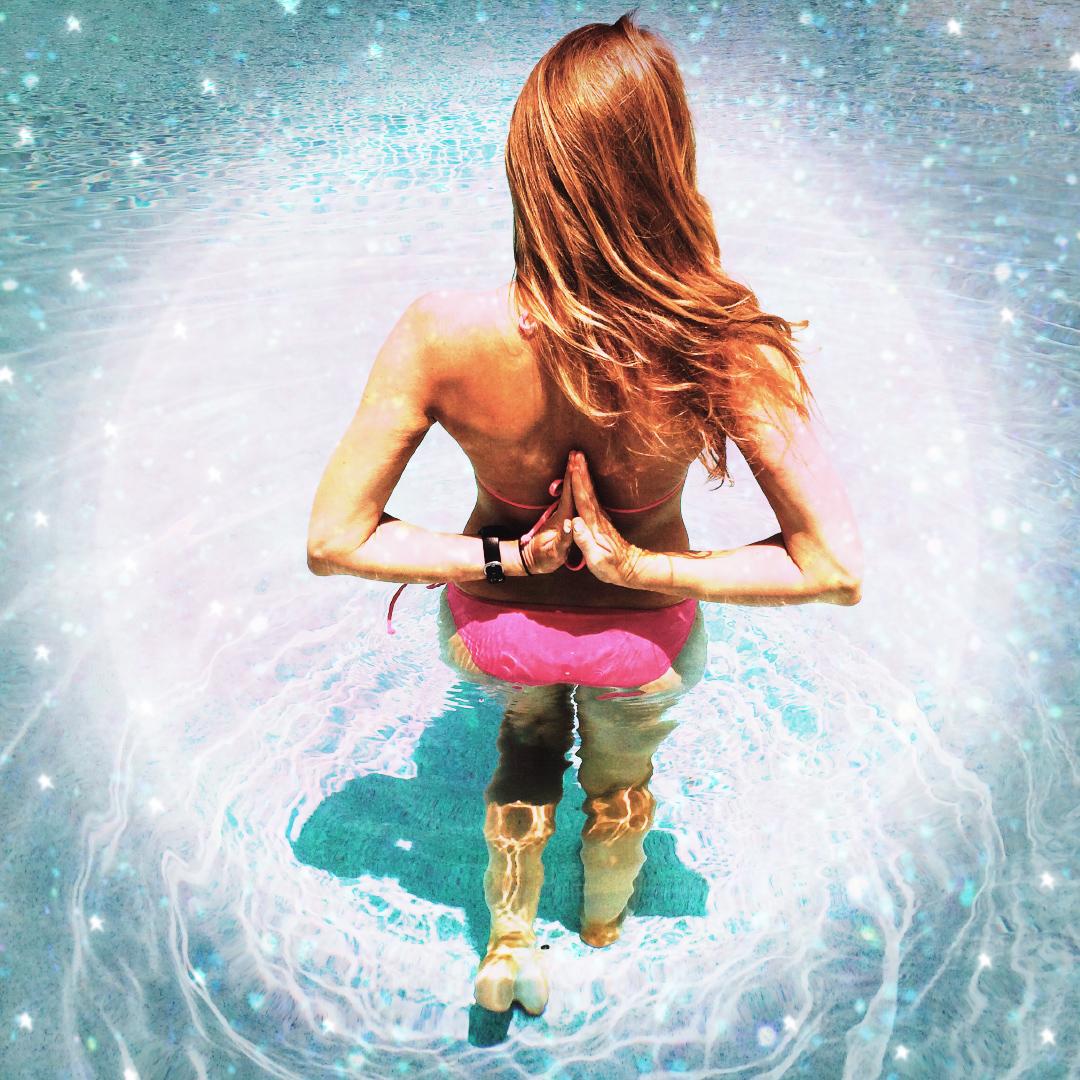 Rainbow-Love-App-Moon-Goddess-Filter-Blog-Post-8