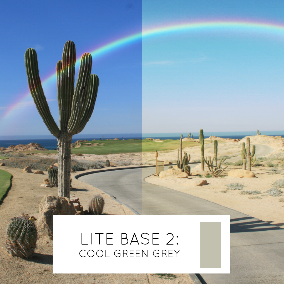 Lite-base-2