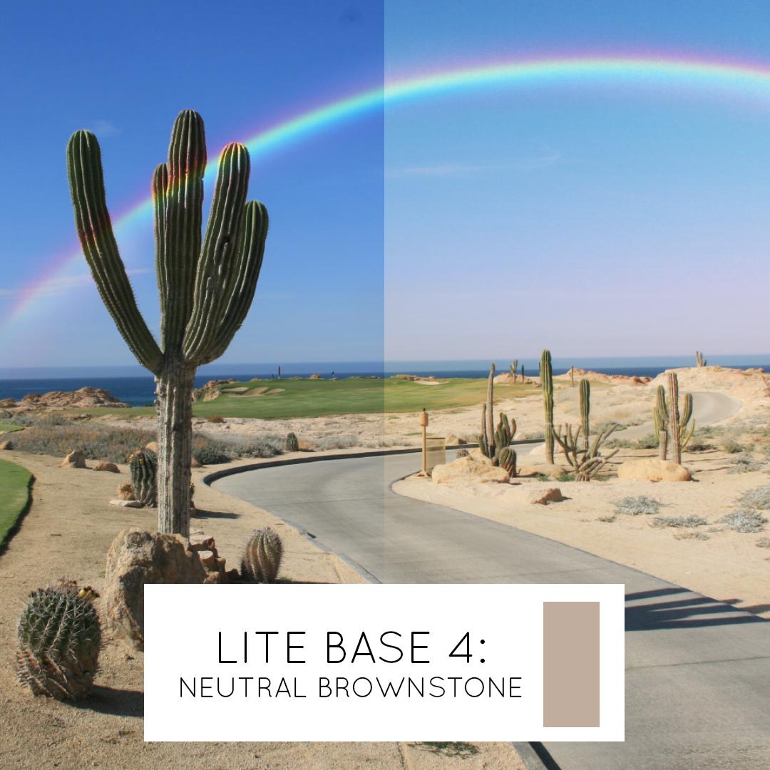 Lite-Base-4