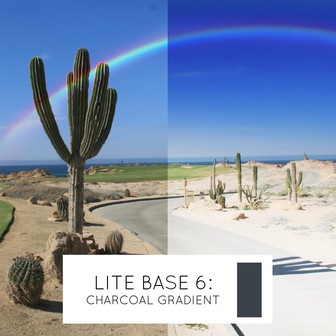 Lite-base-6