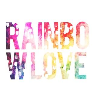 Write-in-rainbow-text-with-Rainbow-Love-App-Photo-Editor-App-1