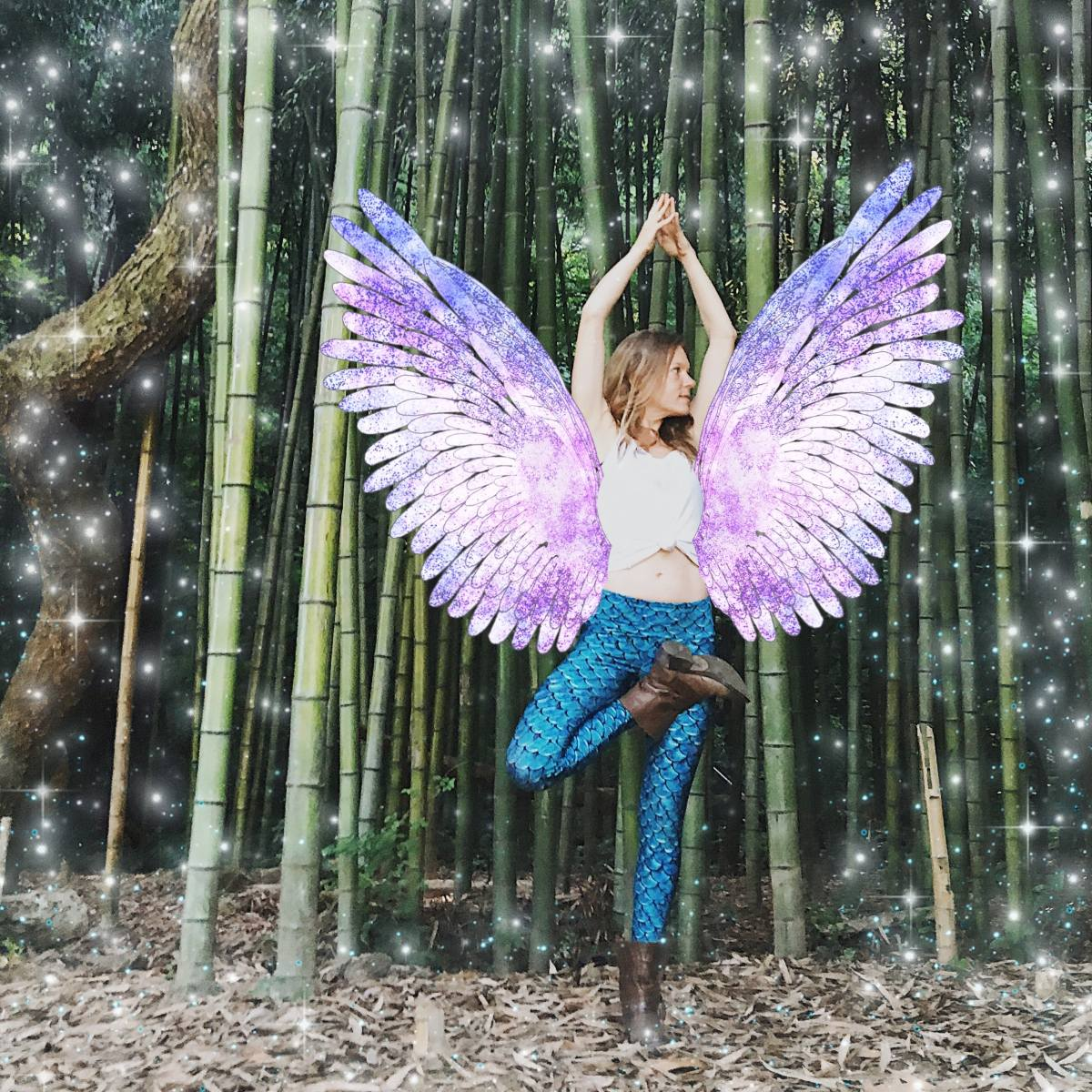 best editing app to add angel wings to photos-4