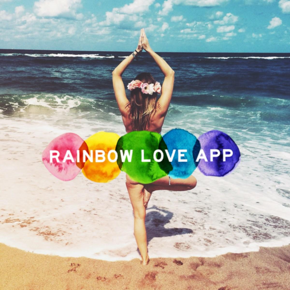 Rainbow-Watercolor-Photo-Editing-App-Creative-Edit-Main