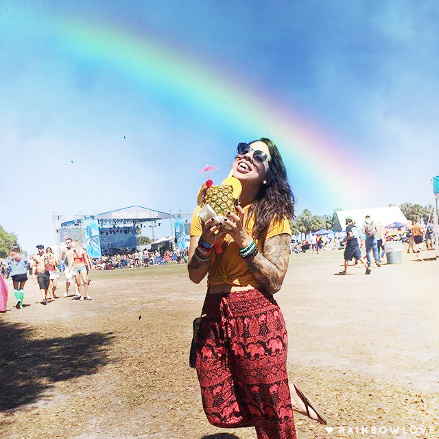 Find-A-Rainbow-Day-Rainbow-Love-App-Photo-Filter-Editor-Best-Rainbows-Effect-6