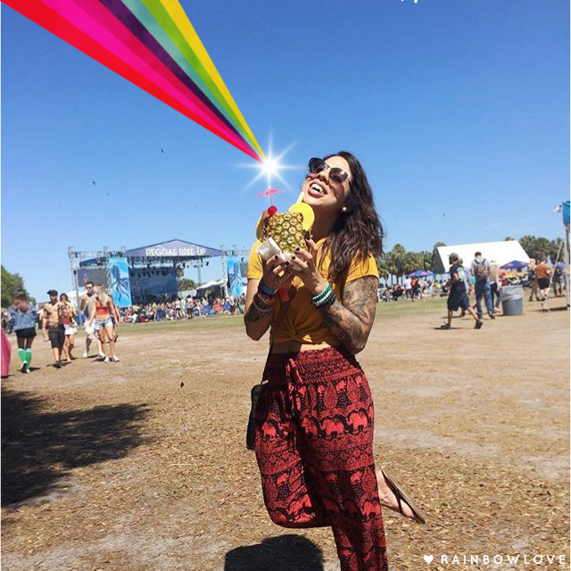 Find-A-Rainbow-Day-Rainbow-Love-App-Photo-Sticker-Art-15