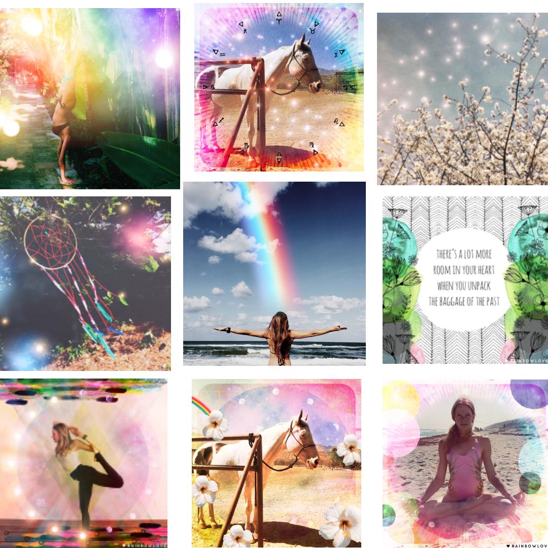 rainbow-love-app-user-guide.jpg