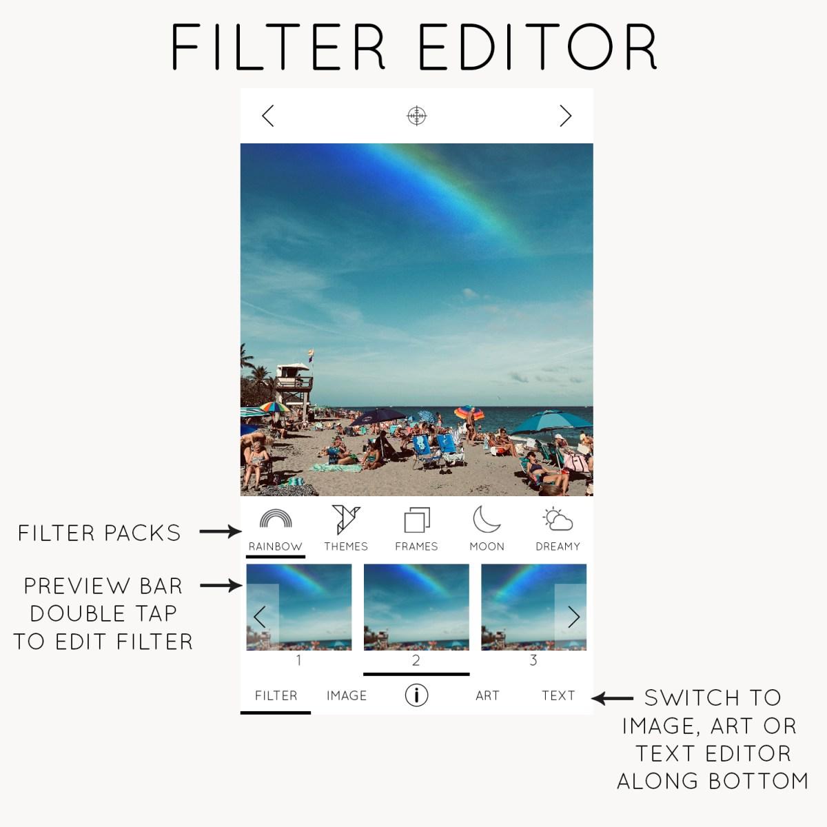 filter-editor-guide1