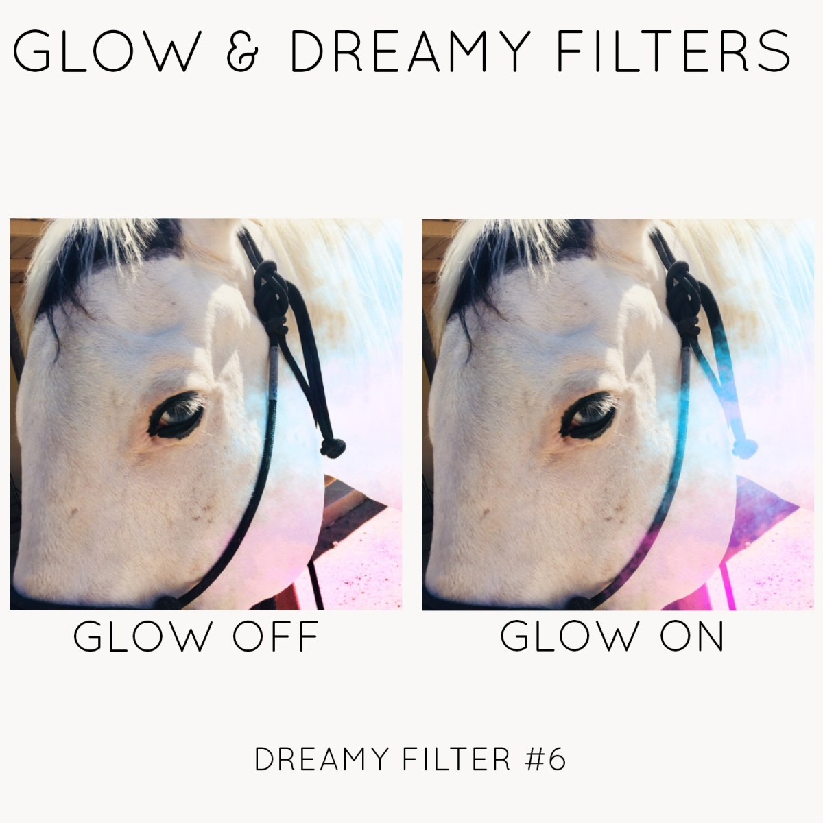 filter-editing-5