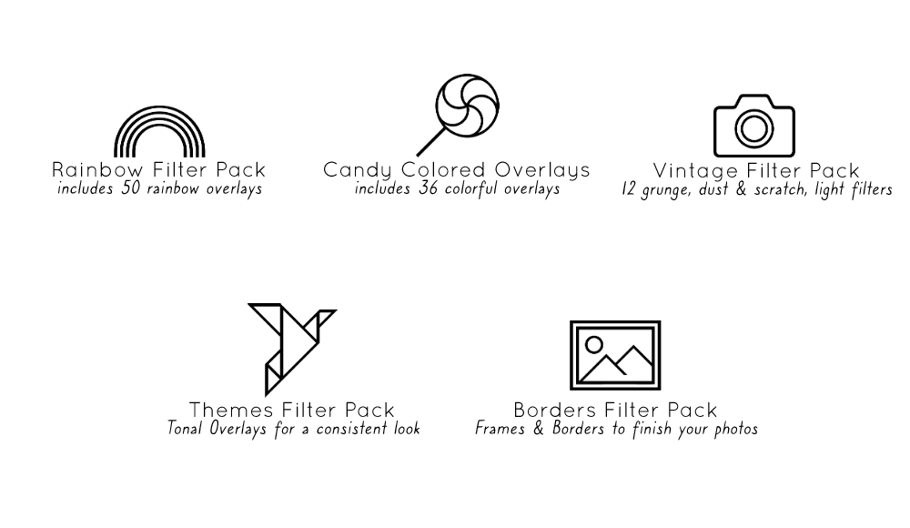 free-packs-web
