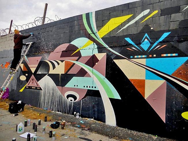 Rubin-Street-Art-NYC-Main